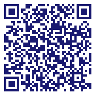 QR-Code for Pfeifer Law Firm