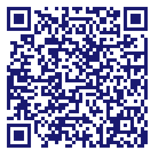 QR-Code for Pfister Ranch Office