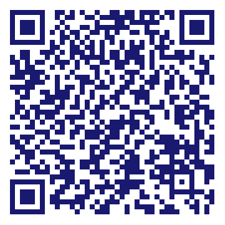 QR-Code for Pga Builders Llc