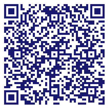 QR-Code for Pharm Schooling Santa Barbara