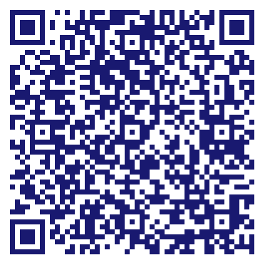QR-Code for Pharma-Safe Industrial Services