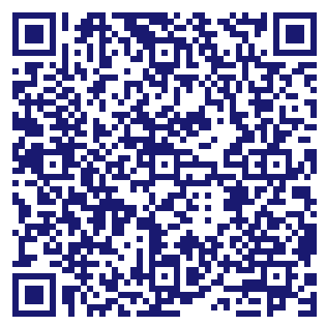 QR-Code for Pharmacare Specialty Pharmacy