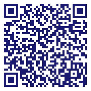 QR-Code for Phc Weight Loss Ctr