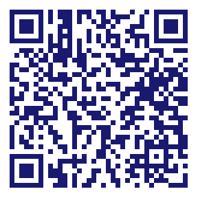 QR-Code for PhenQ