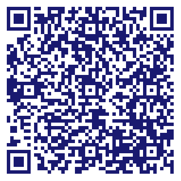 QR-Code for Phil Reese, Arizona Business Broker