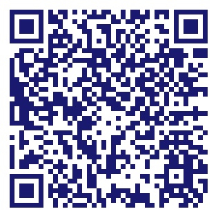 QR-Code for Phil Tong Inc