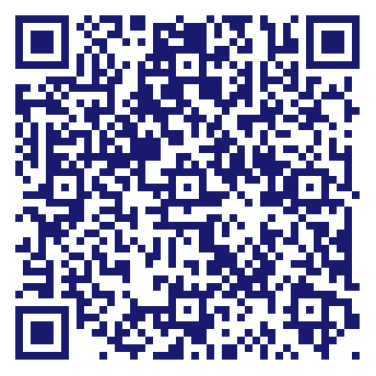 QR-Code for Philadelphia Hood Cleaning