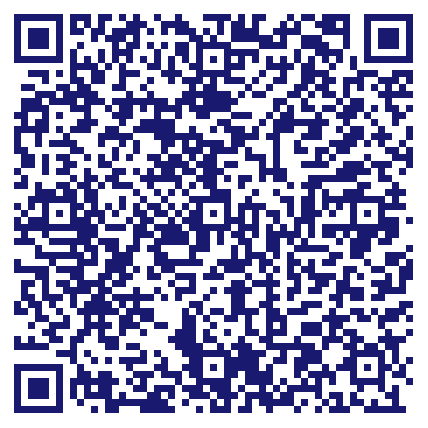 QR-Code for Philadelphia Personal Injury Lawyers - Lessin & Associates, P.C.