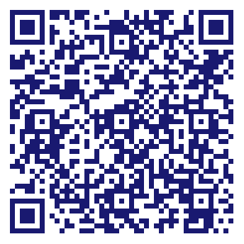 QR-Code for Philip Bice-Allen Surveying