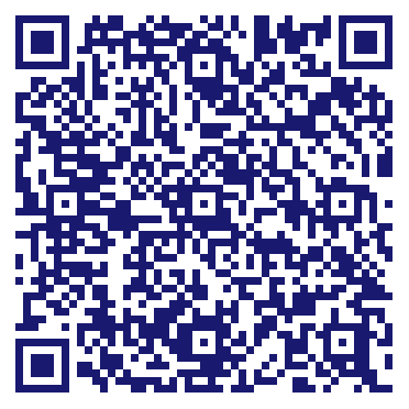 QR-Code for Philip Hempfner Computer Svc