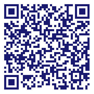 QR-Code for Philip High Farm