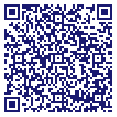 QR-Code for Philip Wheeles Roofing Contr