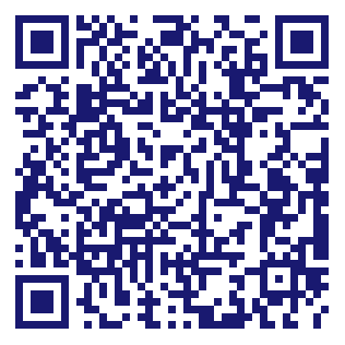 QR-Code for Philips Metals Inc
