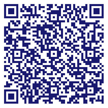 QR-Code for Philipsburg Revitalization Corp