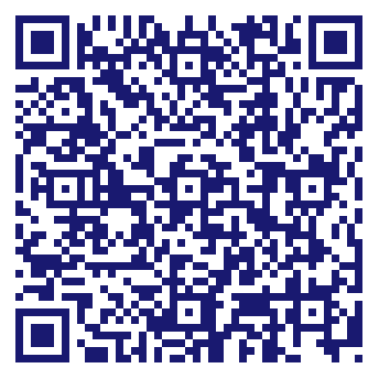QR-Code for Phillip Curran Builder Inc