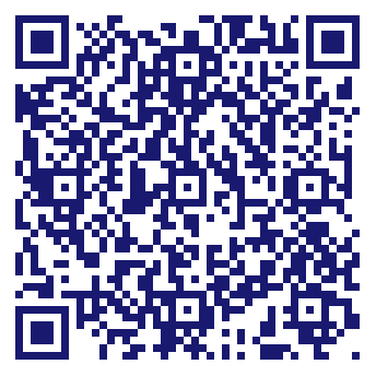 QR-Code for Phillip Jordan Architects