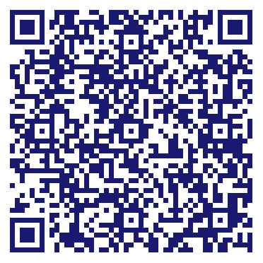 QR-Code for Phillips Construction Group Corp.