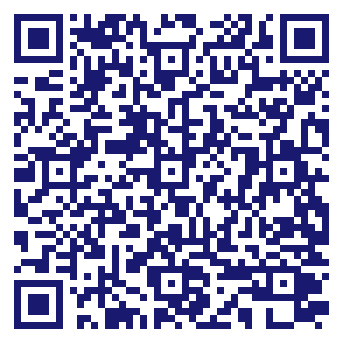 QR-Code for Phillips Contracting Co LLC