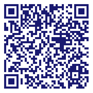 QR-Code for Phillips Garage