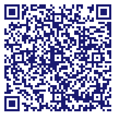 QR-Code for Phillips-doby Security Systems
