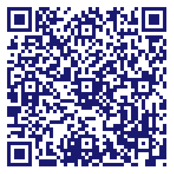 QR-Code for Philly Car Accident Guys