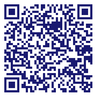 QR-Code for Philly Home Investor