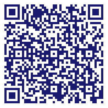 QR-Code for Philly Roofing Contractors
