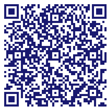 QR-Code for Philly Truck Accident Attorneys