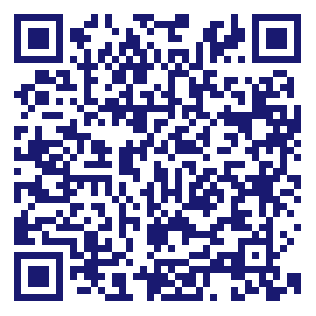 QR-Code for Phils Auto Repair