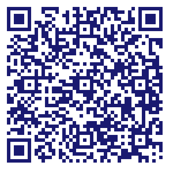 QR-Code for Phils Motorcycle Repair