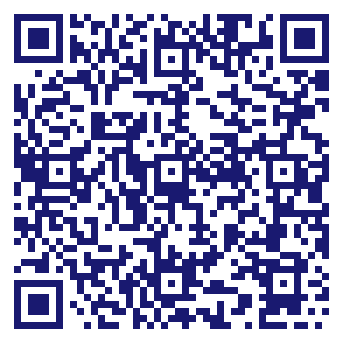QR-Code for Phils Moving Service Inc