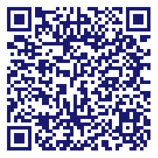 QR-Code for Phimco Laminating Inc