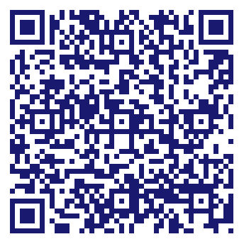 QR-Code for Phipps Anderson Deacon LLP