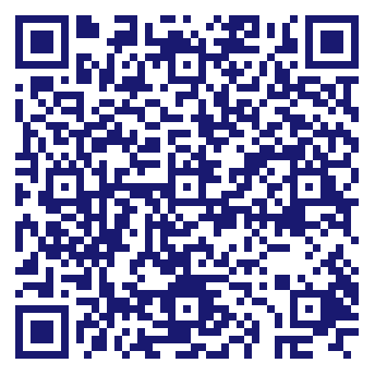QR-Code for Phipps Bend Self Storage