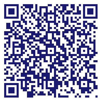 QR-Code for Phoenicia Motor Village
