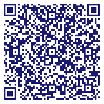QR-Code for Phoenix 24/7 Lock Installation Service | 866-696-0323