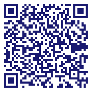 QR-Code for Phoenix Bail Bonds