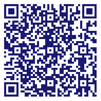 QR-Code for Phoenix City Government