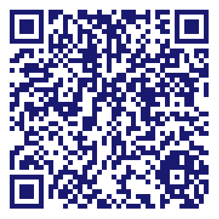 QR-Code for Phoenix Funding