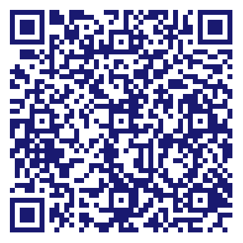 QR-Code for Phoenix Hydro Corporation