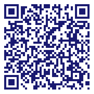 QR-Code for Phoenix Locksmith