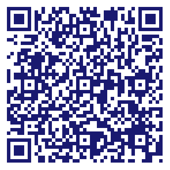 QR-Code for Phoenix Property Management