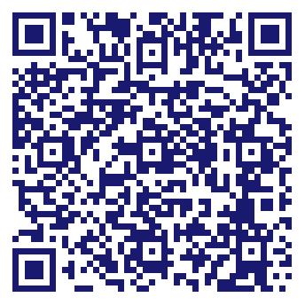 QR-Code for Phoenix Transportation