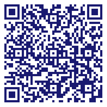 QR-Code for Phoenixville Cash for Cars