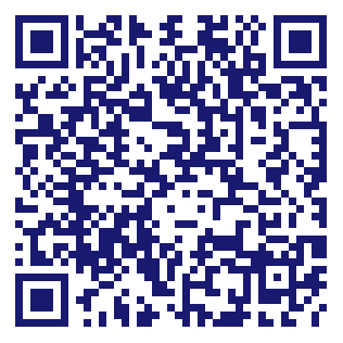 QR-Code for Phone Directories