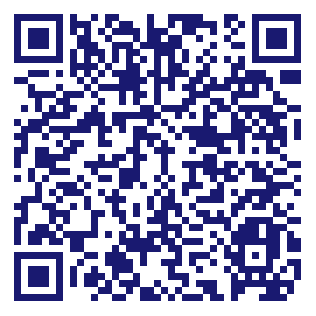 QR-Code for Phone Homes Inc