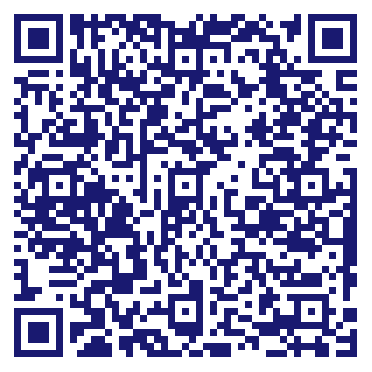 QR-Code for Phone Psychic Readings Guide