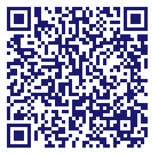 QR-Code for Phone Review