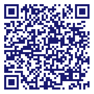 QR-Code for Phone Store