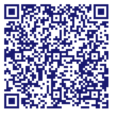 QR-Code for Photo Booth Rental New Jersey